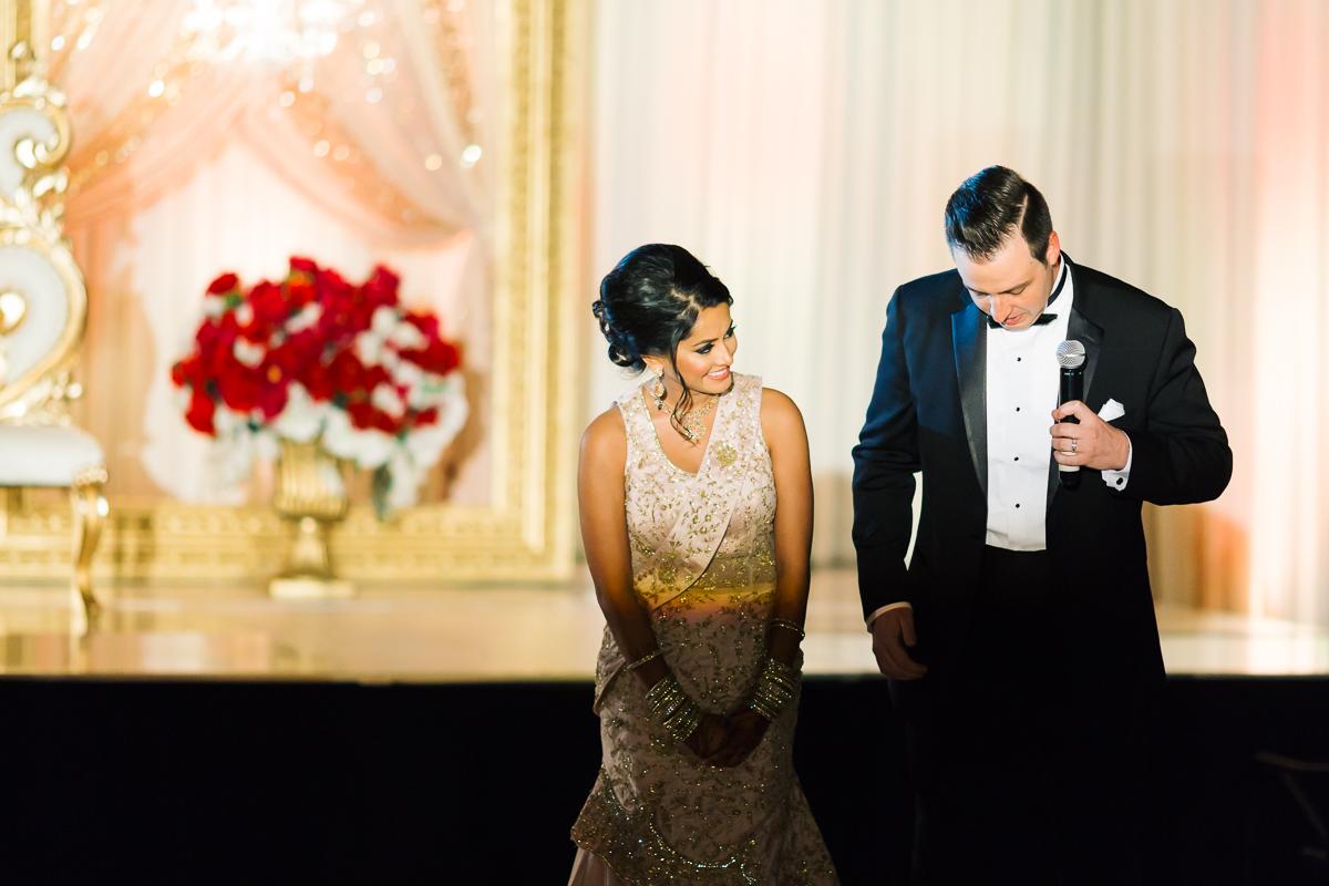 shush-matt-dallas-wedding-williambichara-wedding-photographers-247.jpg