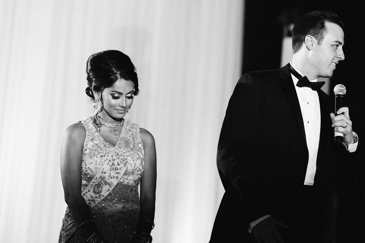 shush-matt-dallas-wedding-williambichara-wedding-photographers-246.jpg