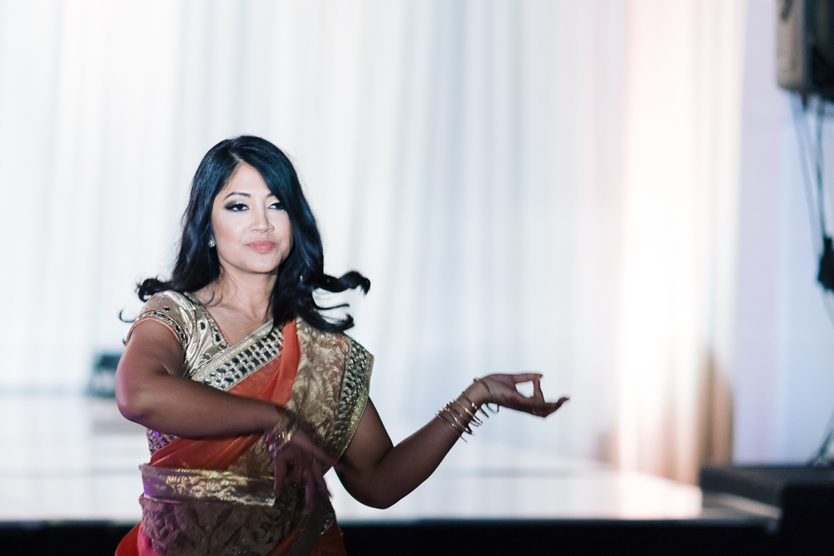 shush-matt-dallas-wedding-williambichara-wedding-photographers-244.jpg
