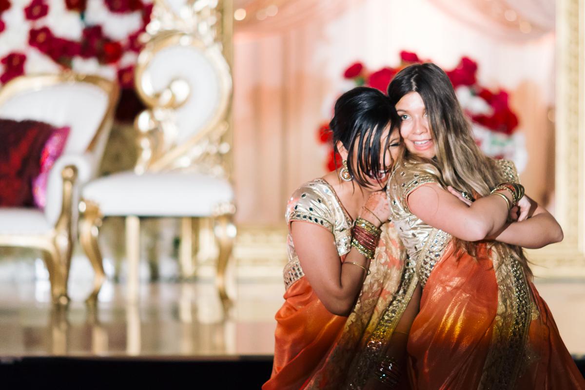 shush-matt-dallas-wedding-williambichara-wedding-photographers-245.jpg