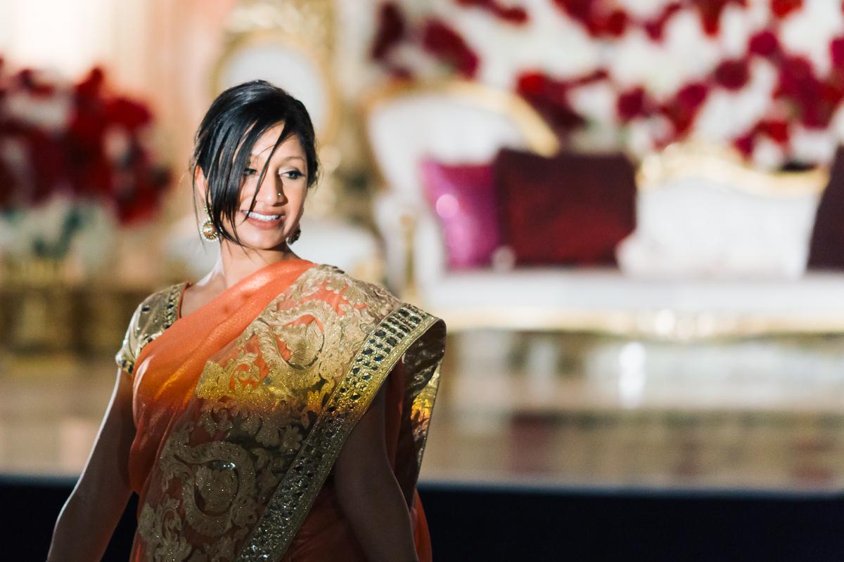 shush-matt-dallas-wedding-williambichara-wedding-photographers-242.jpg