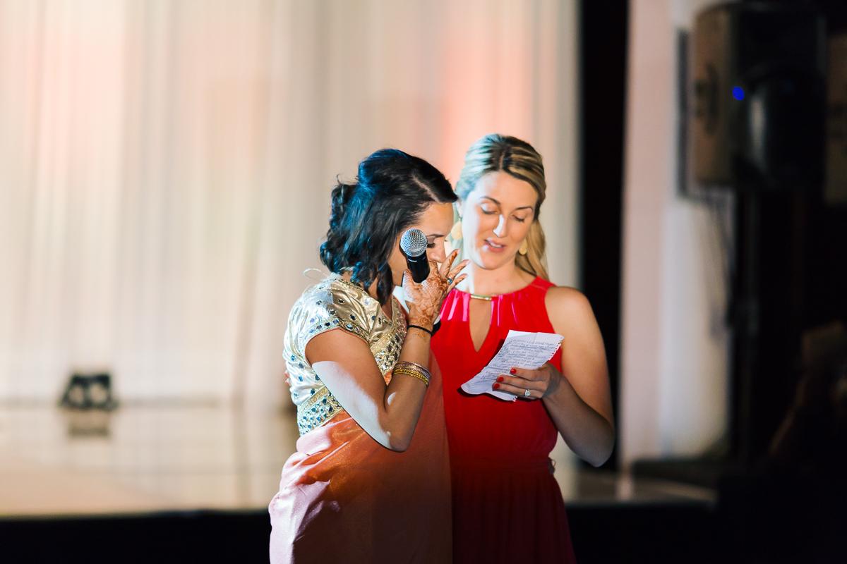 shush-matt-dallas-wedding-williambichara-wedding-photographers-240.jpg