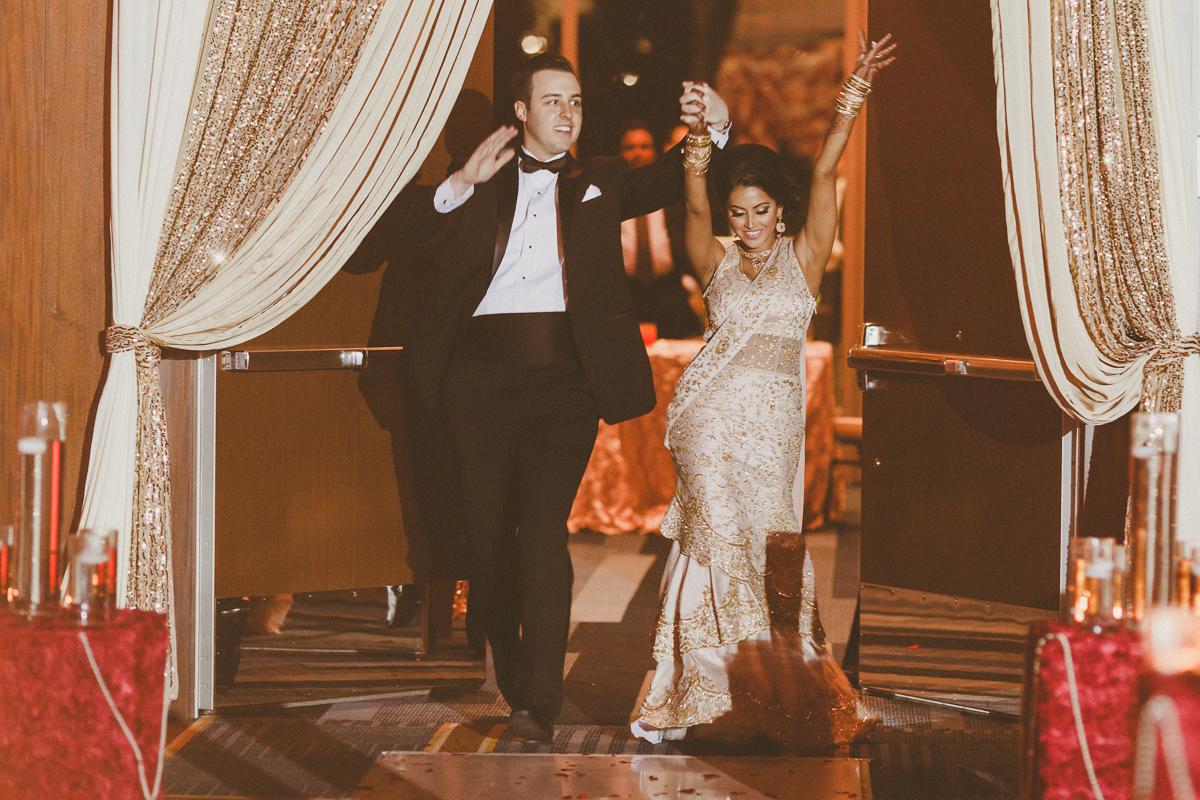 shush-matt-dallas-wedding-williambichara-wedding-photographers-212.jpg