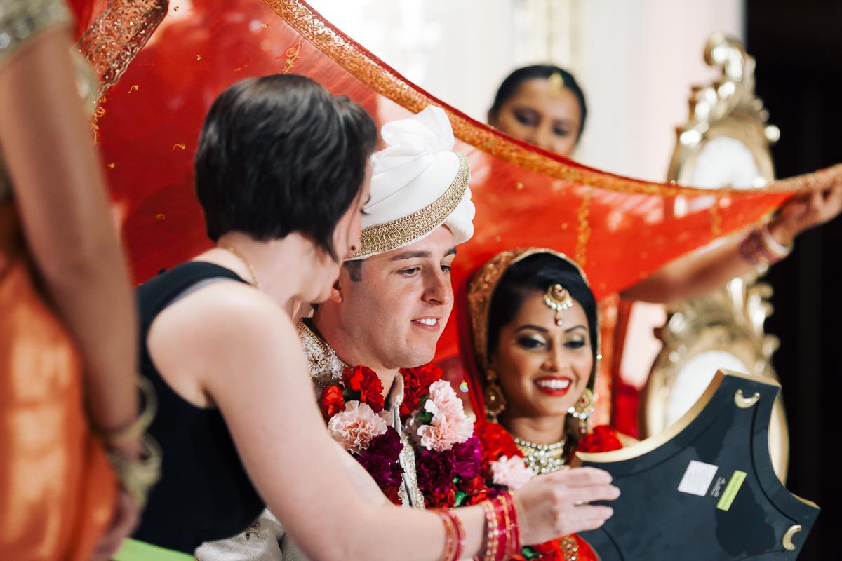 shush-matt-dallas-wedding-williambichara-wedding-photographers-201.jpg