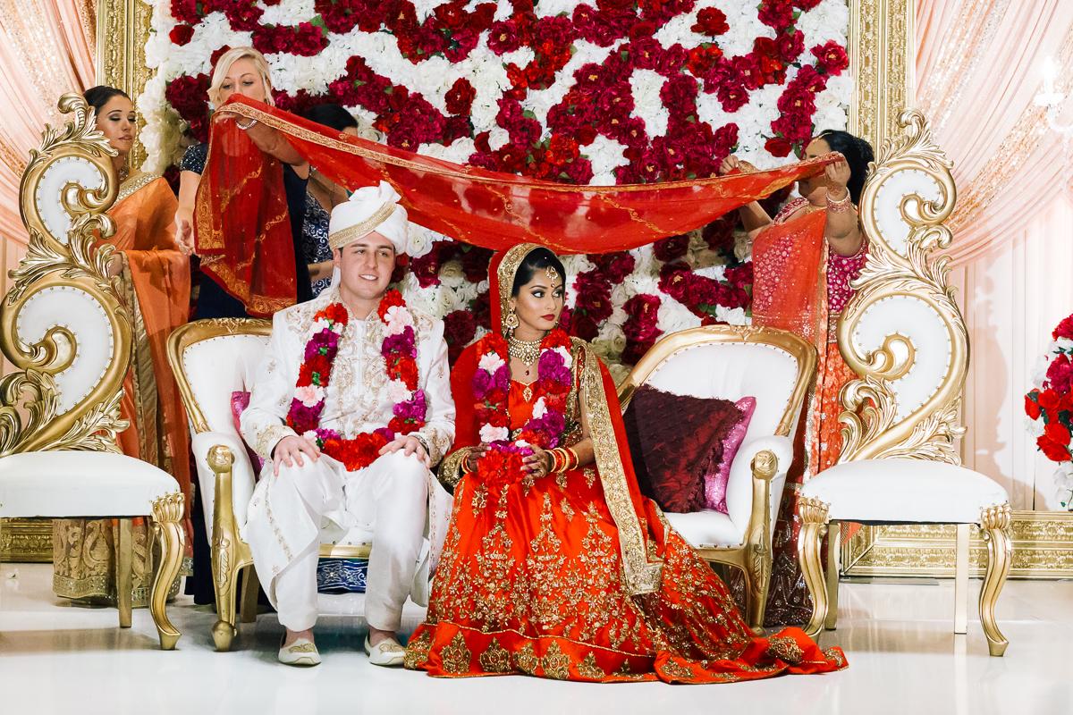 shush-matt-dallas-wedding-williambichara-wedding-photographers-200.jpg