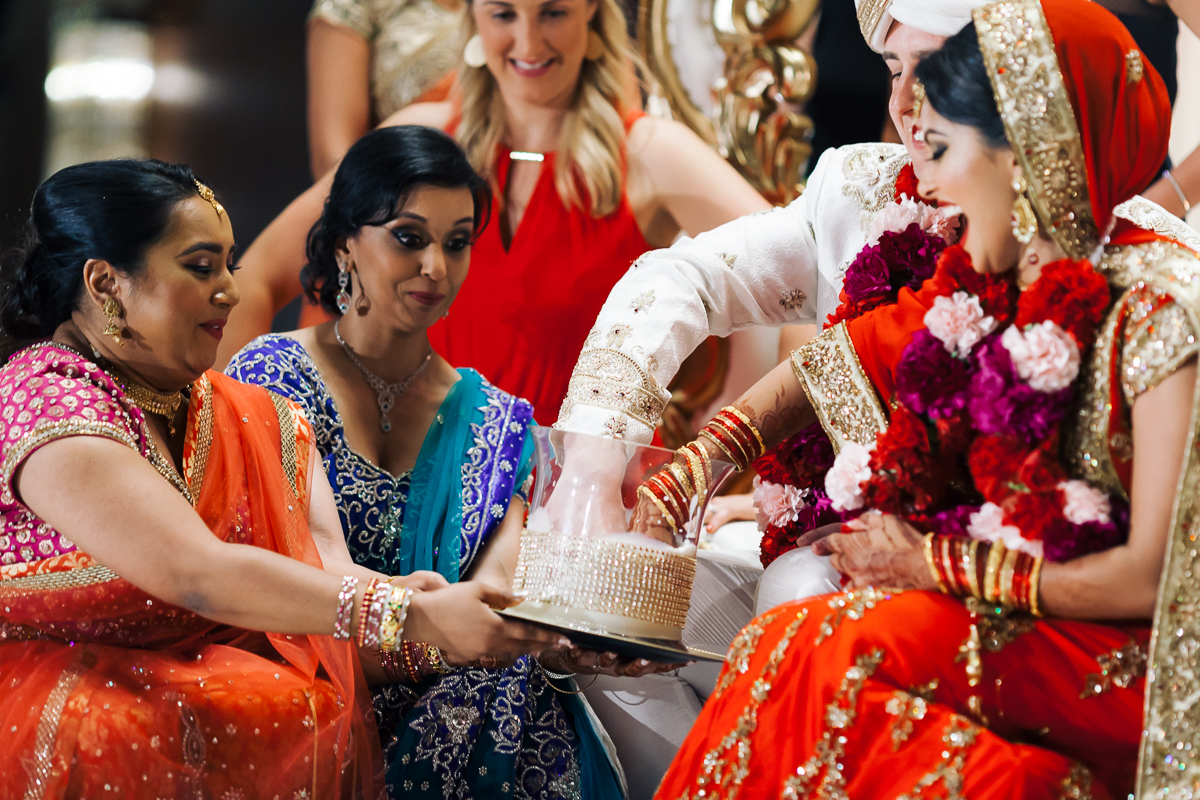 shush-matt-dallas-wedding-williambichara-wedding-photographers-202.jpg