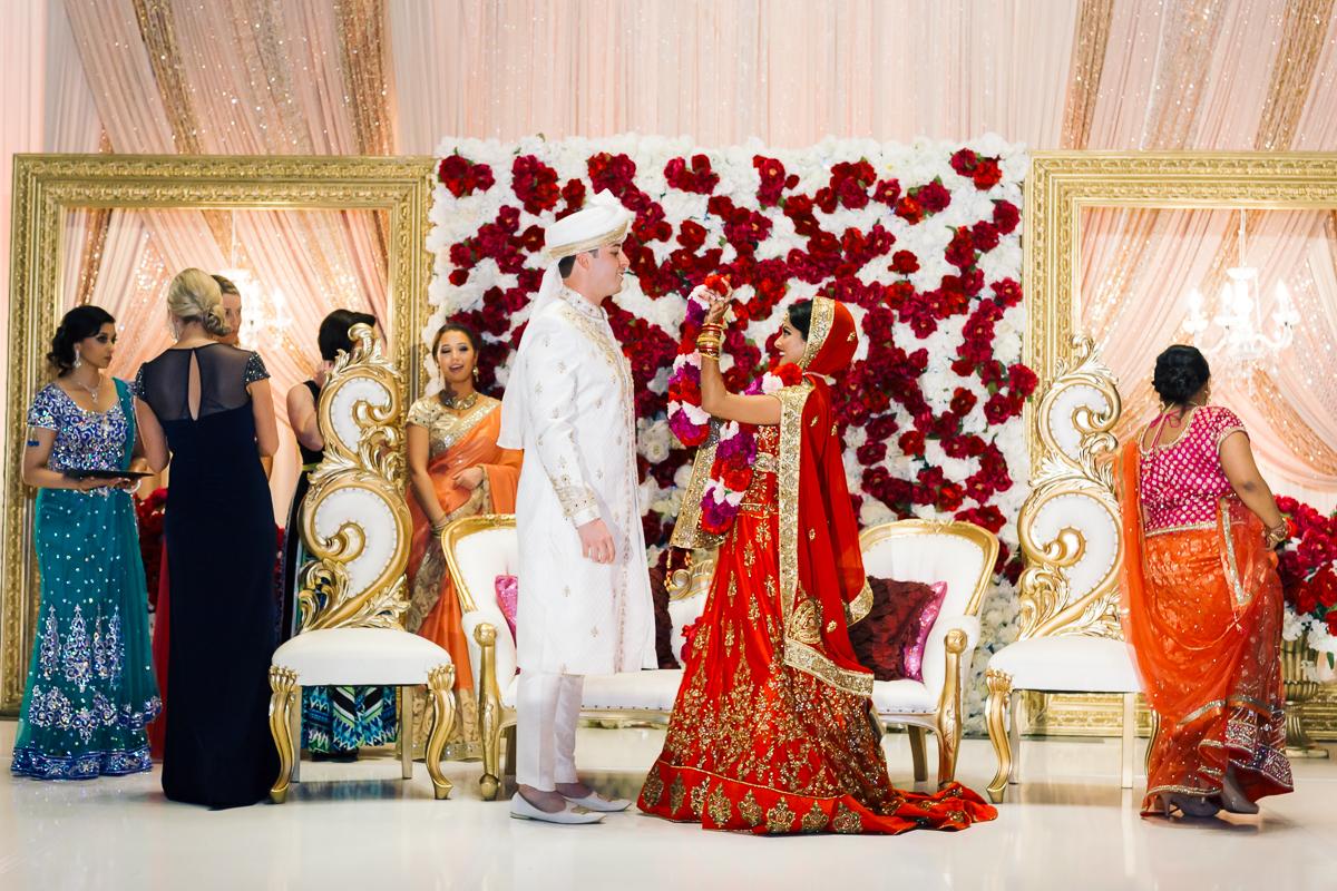 shush-matt-dallas-wedding-williambichara-wedding-photographers-198.jpg