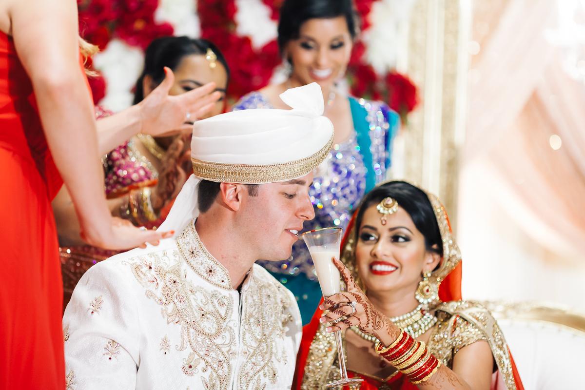 shush-matt-dallas-wedding-williambichara-wedding-photographers-196.jpg