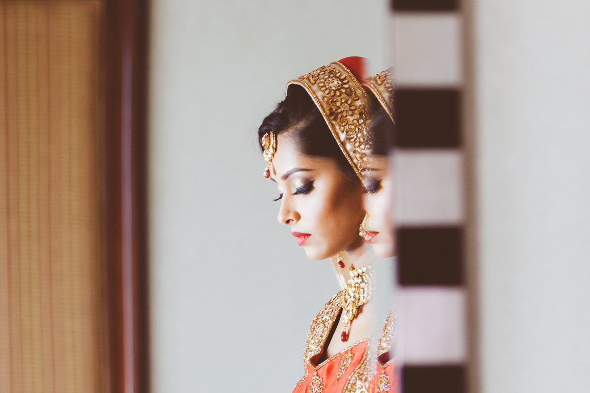 shush-matt-dallas-wedding-williambichara-wedding-photographers-164.jpg