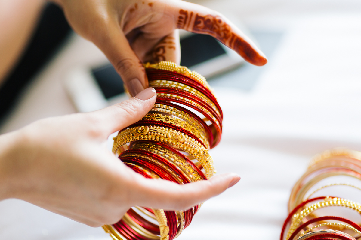 shush-matt-dallas-wedding-williambichara-wedding-photographers-162.jpg