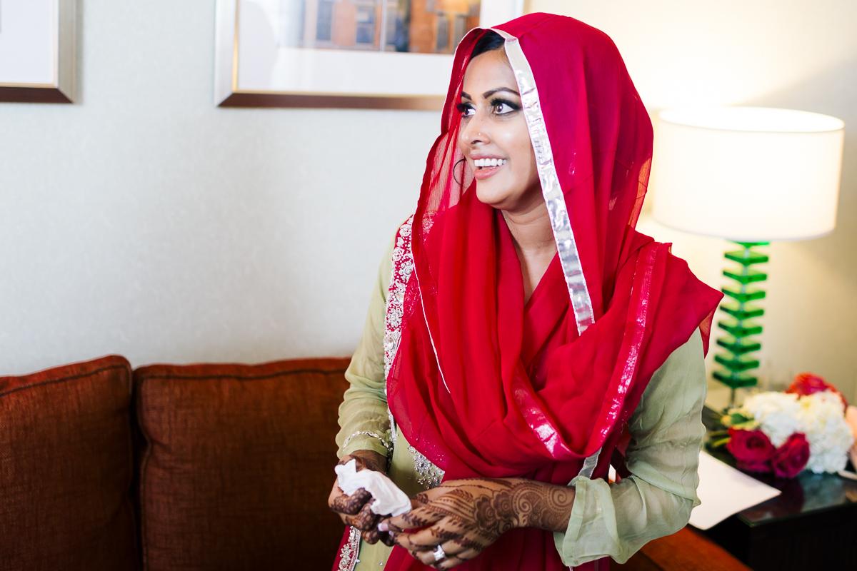 shush-matt-dallas-wedding-williambichara-wedding-photographers-161.jpg