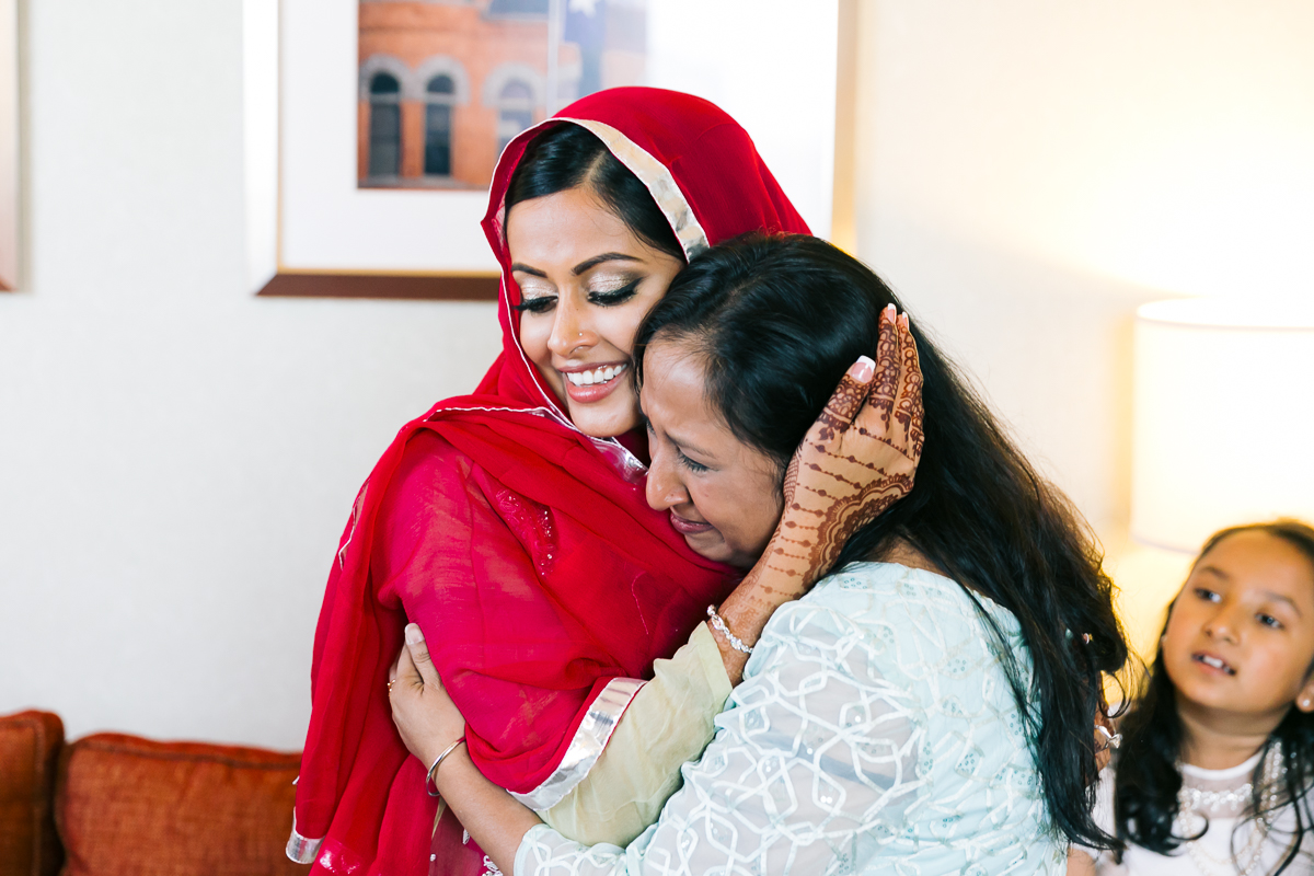 shush-matt-dallas-wedding-williambichara-wedding-photographers-160.jpg