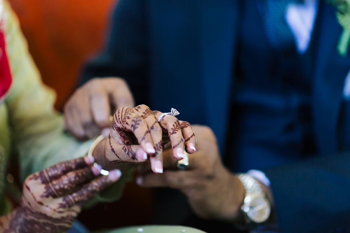 shush-matt-dallas-wedding-williambichara-wedding-photographers-157.jpg