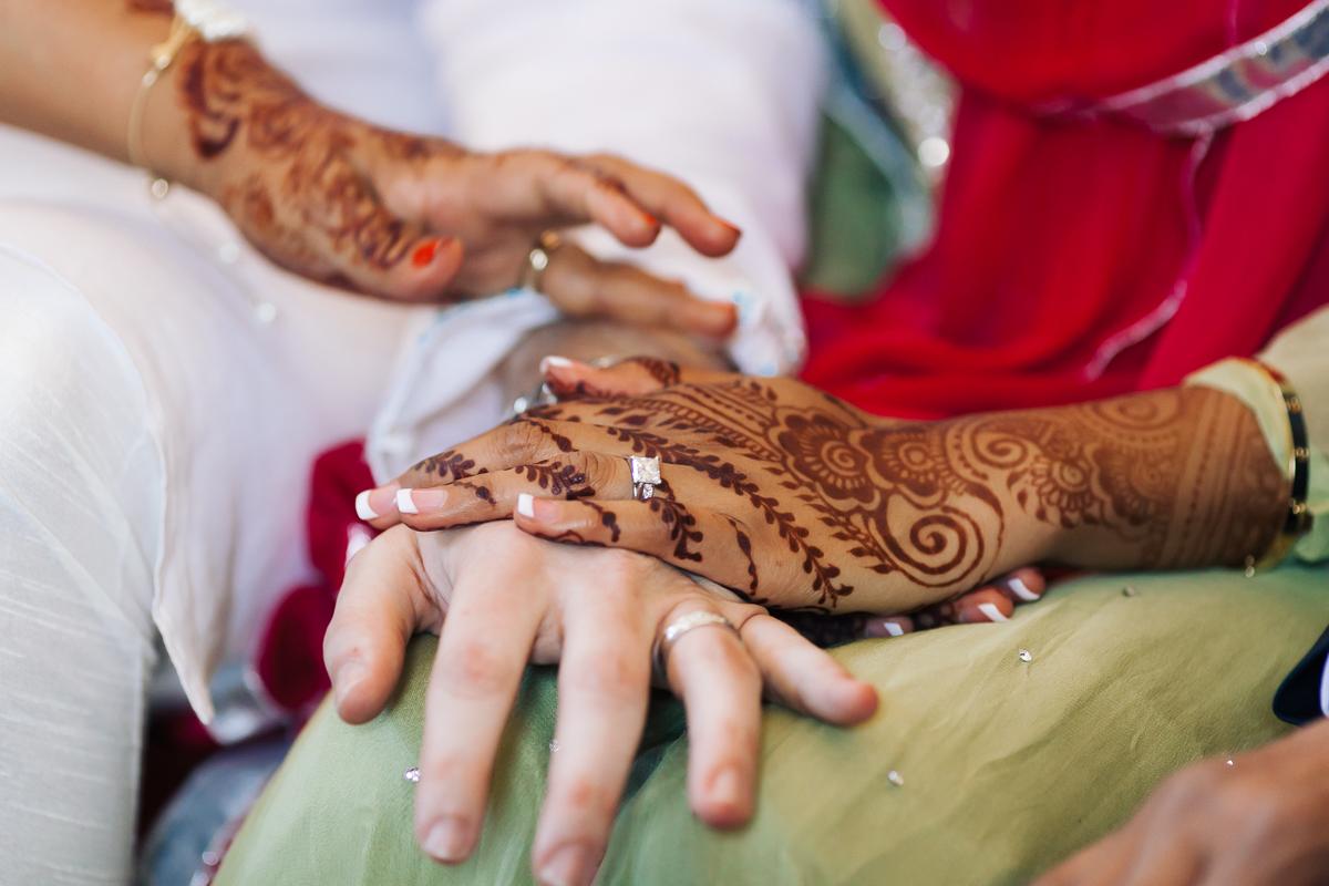 shush-matt-dallas-wedding-williambichara-wedding-photographers-158.jpg