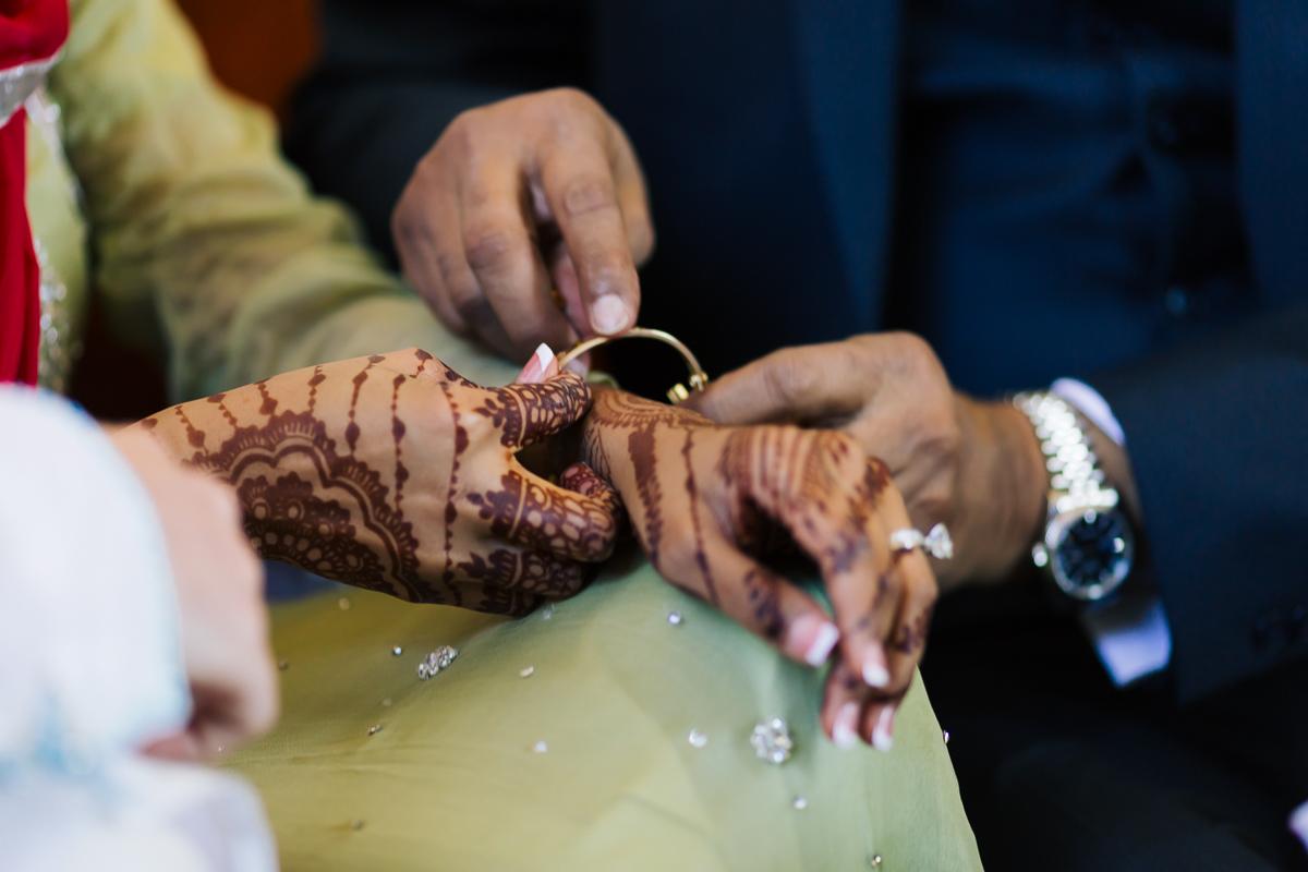 shush-matt-dallas-wedding-williambichara-wedding-photographers-156.jpg