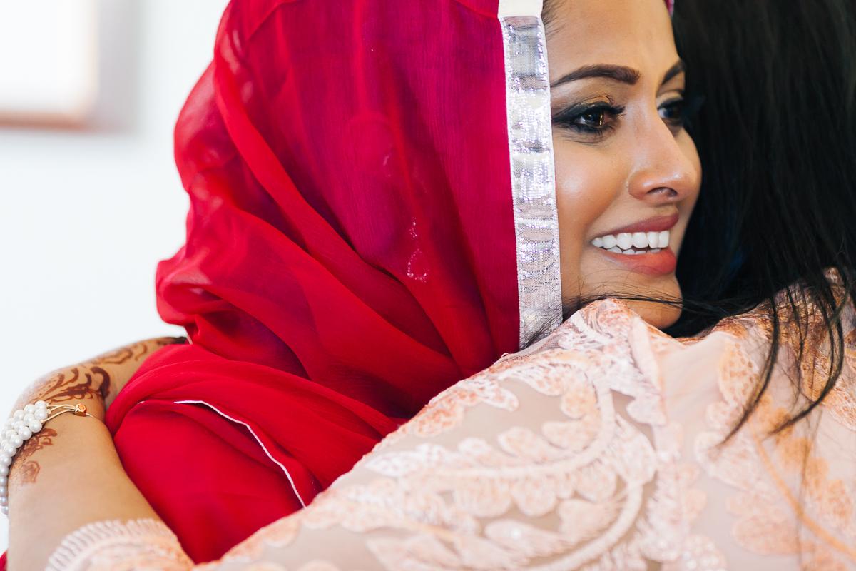shush-matt-dallas-wedding-williambichara-wedding-photographers-155.jpg