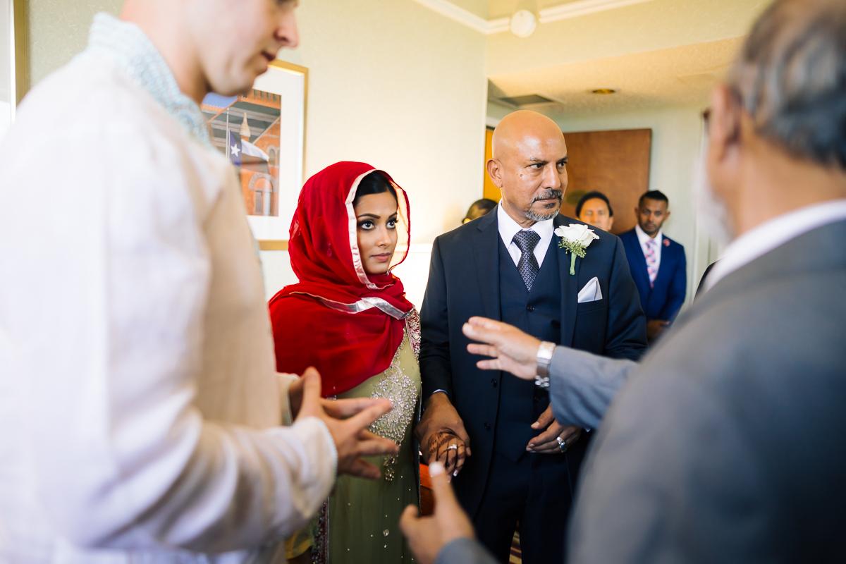 shush-matt-dallas-wedding-williambichara-wedding-photographers-153.jpg