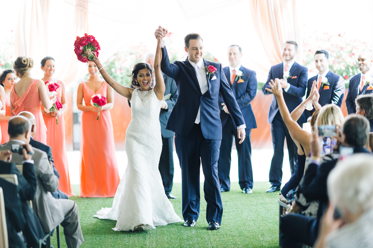 shush-matt-dallas-wedding-williambichara-wedding-photographers-144.jpg