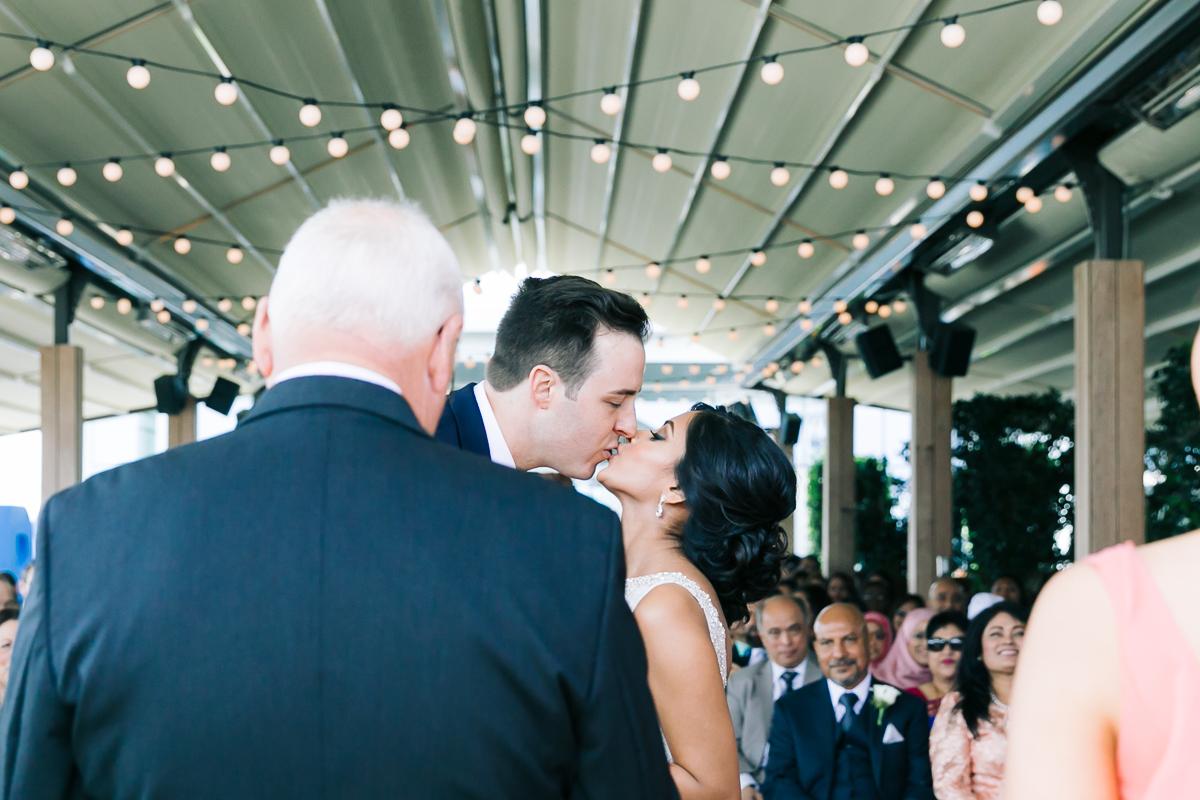 shush-matt-dallas-wedding-williambichara-wedding-photographers-143.jpg