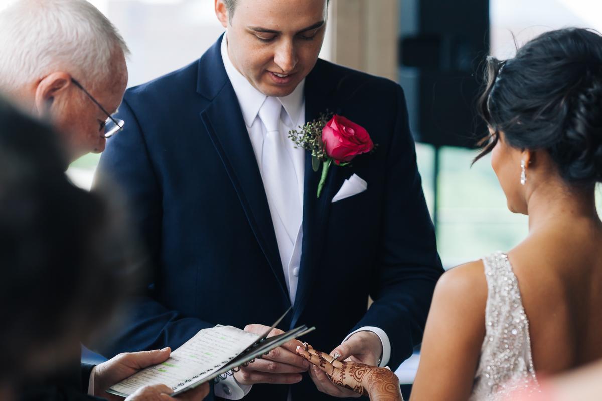 shush-matt-dallas-wedding-williambichara-wedding-photographers-139.jpg