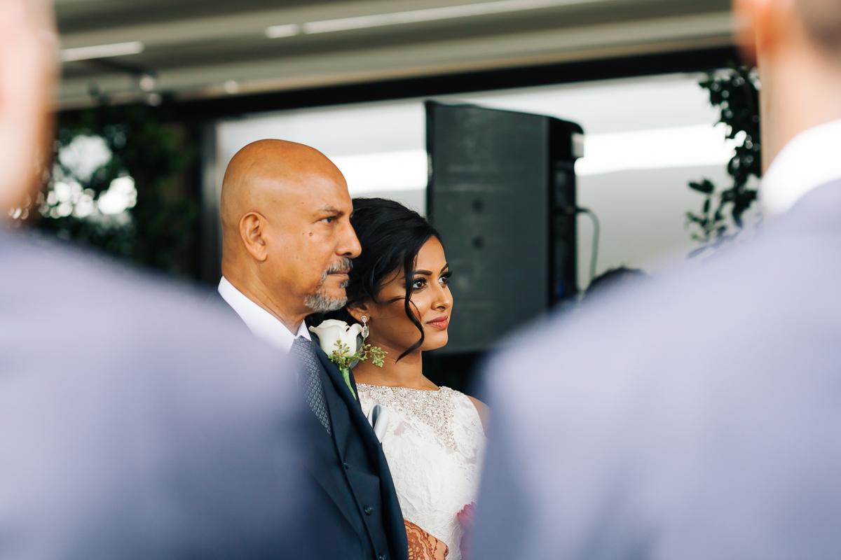 shush-matt-dallas-wedding-williambichara-wedding-photographers-137.jpg