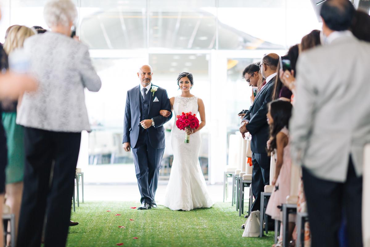 shush-matt-dallas-wedding-williambichara-wedding-photographers-134.jpg