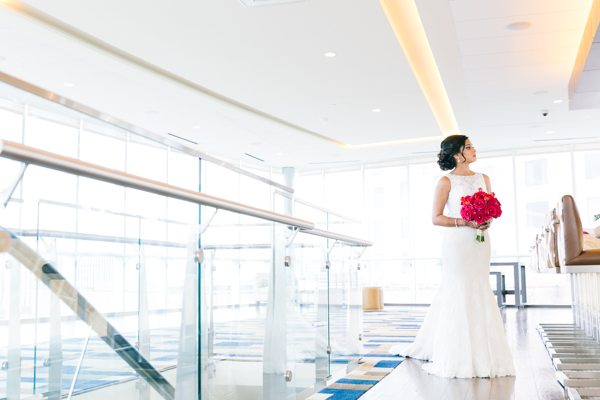 shush-matt-dallas-wedding-williambichara-wedding-photographers-133.jpg
