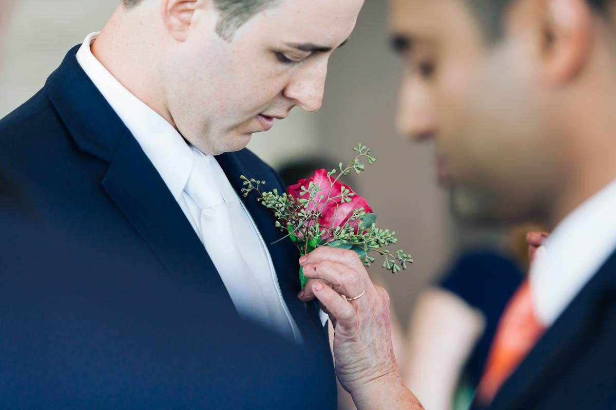 shush-matt-dallas-wedding-williambichara-wedding-photographers-130.jpg