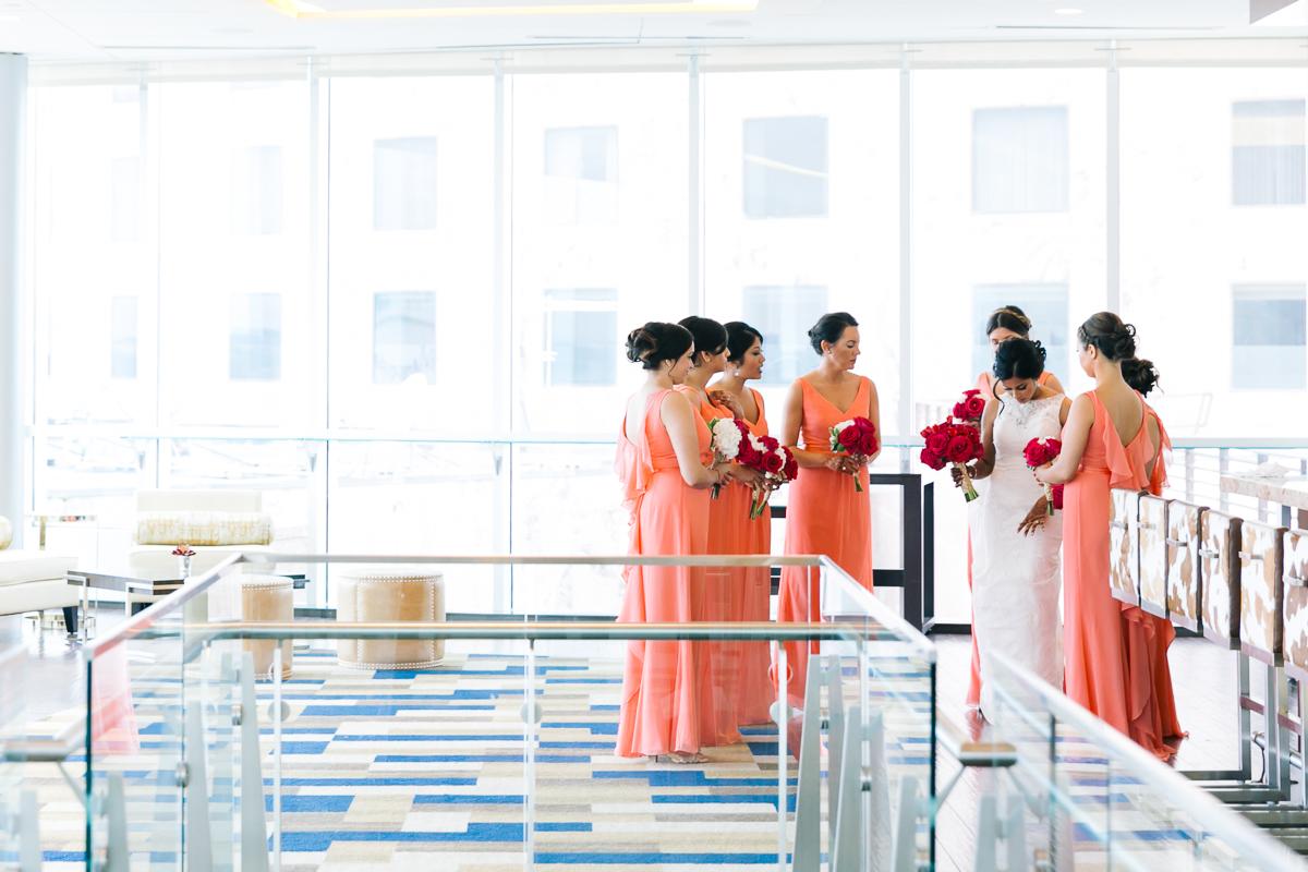 shush-matt-dallas-wedding-williambichara-wedding-photographers-131.jpg