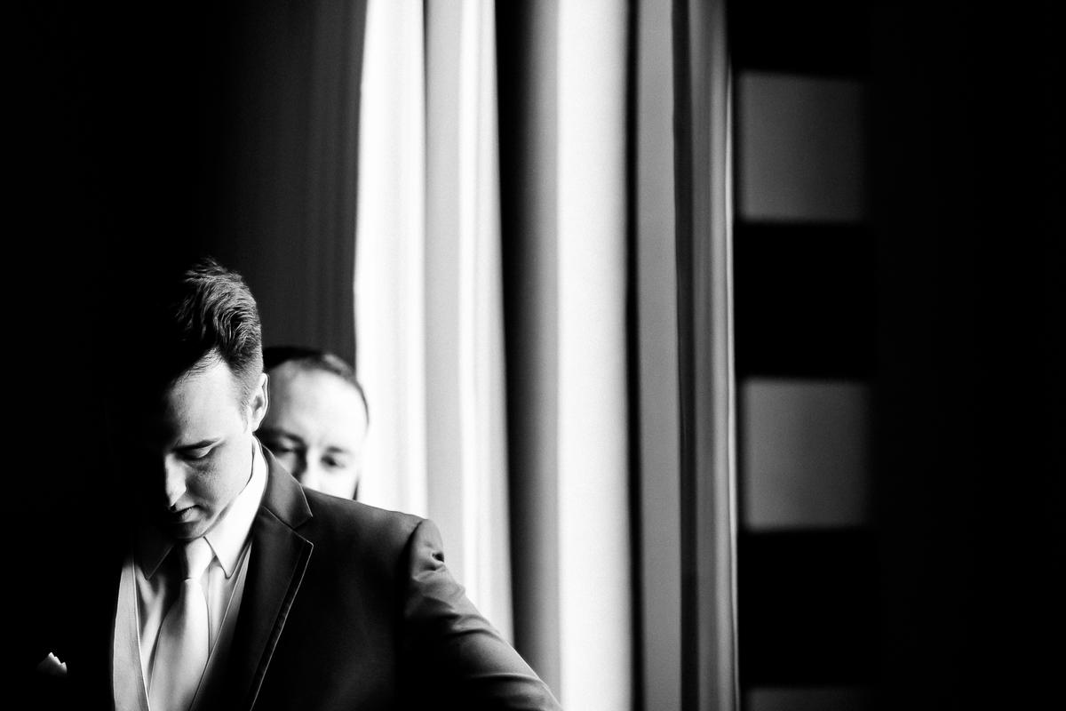 shush-matt-dallas-wedding-williambichara-wedding-photographers-122.jpg