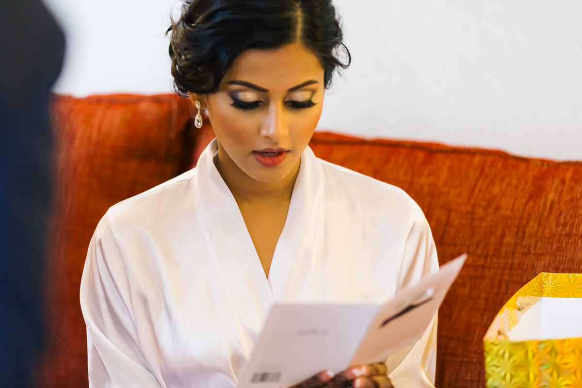 shush-matt-dallas-wedding-williambichara-wedding-photographers-120.jpg