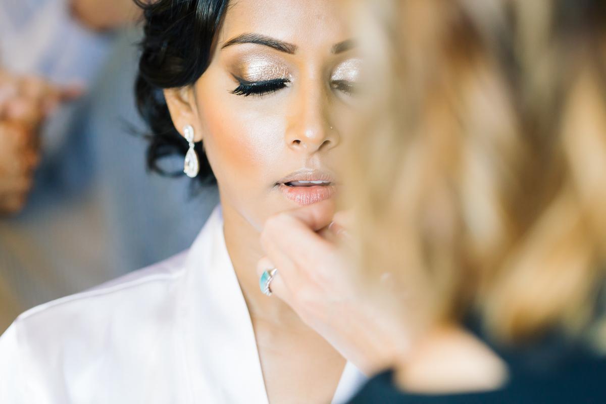 shush-matt-dallas-wedding-williambichara-wedding-photographers-118.jpg
