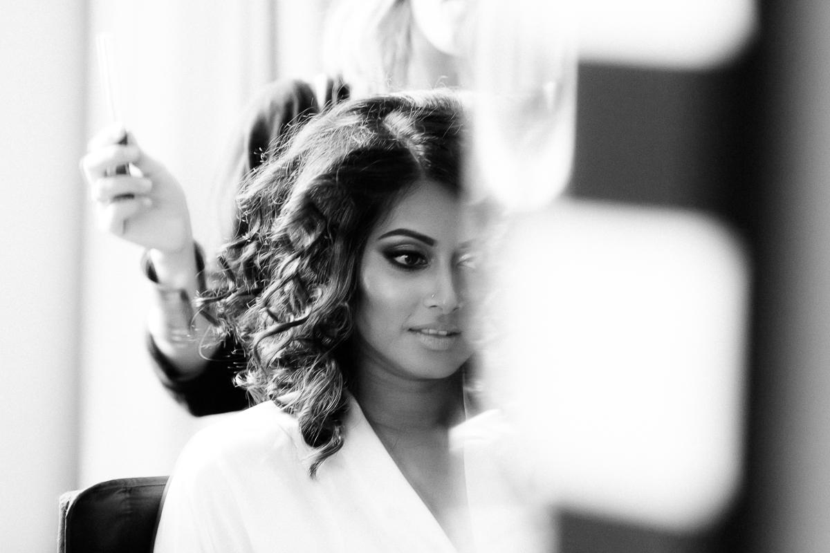 shush-matt-dallas-wedding-williambichara-wedding-photographers-114.jpg