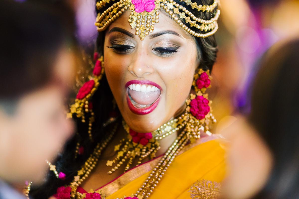 shush-matt-dallas-wedding-williambichara-wedding-photographers-110.jpg