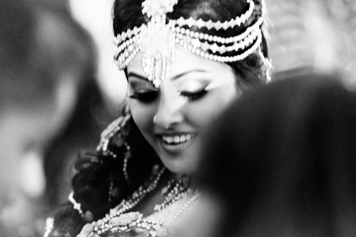 shush-matt-dallas-wedding-williambichara-wedding-photographers-109.jpg