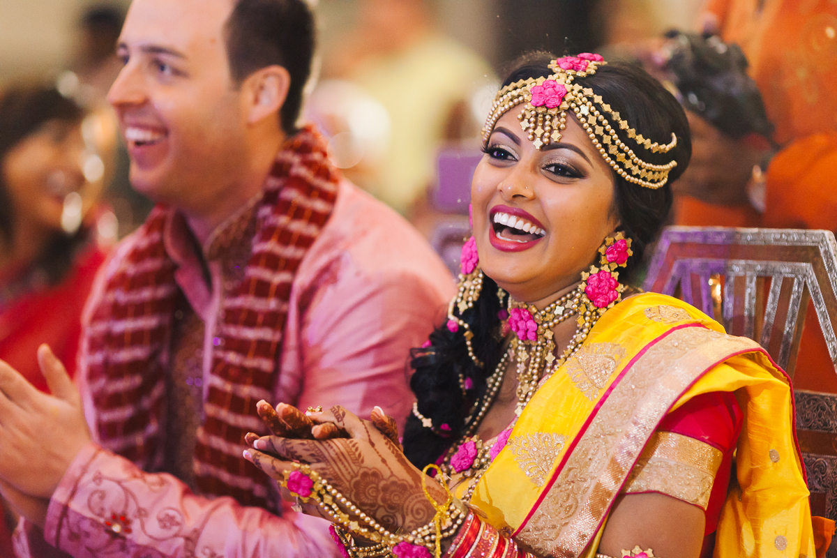 shush-matt-dallas-wedding-williambichara-wedding-photographers-107.jpg