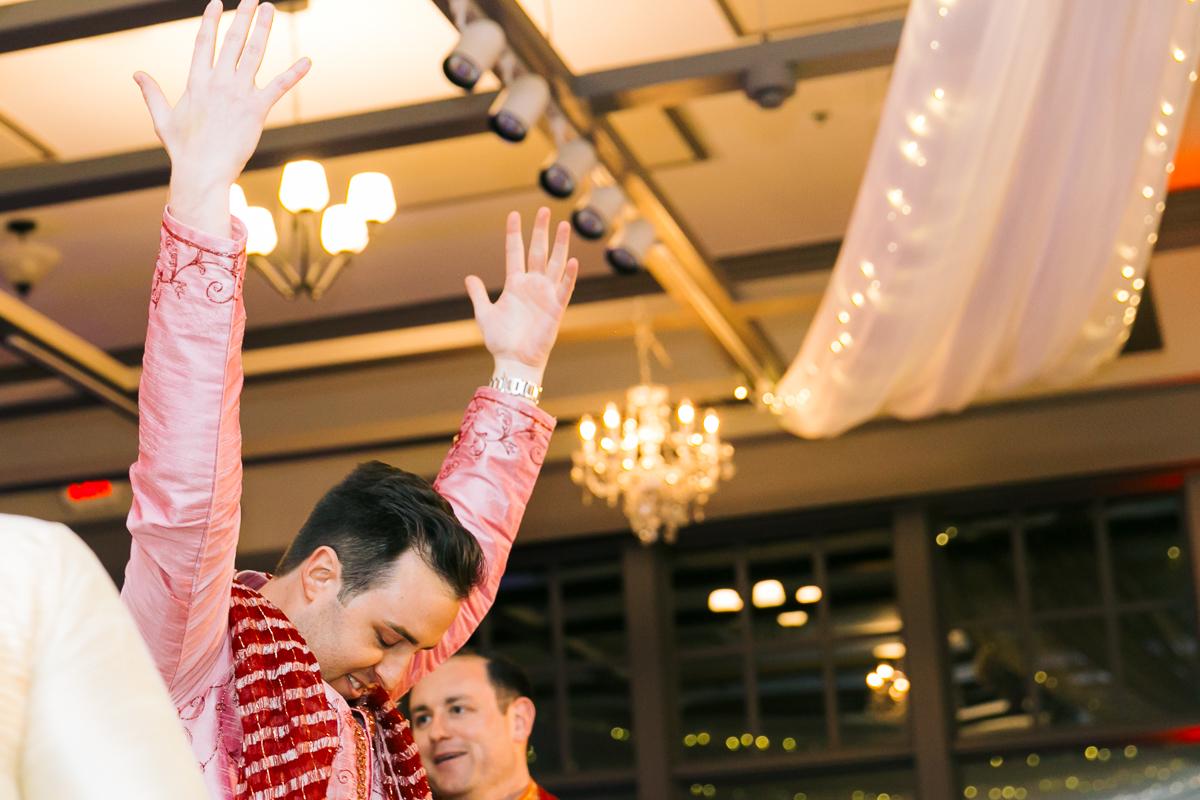 shush-matt-dallas-wedding-williambichara-wedding-photographers-106.jpg