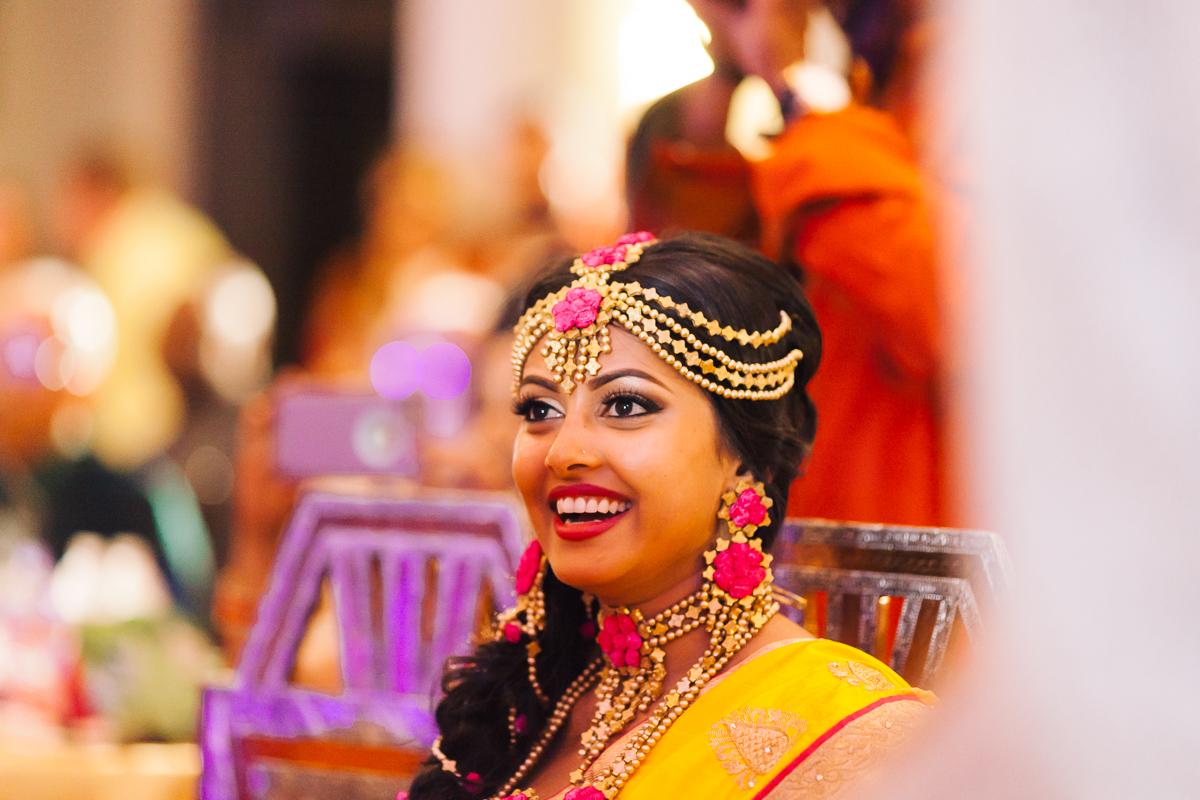 shush-matt-dallas-wedding-williambichara-wedding-photographers-105.jpg
