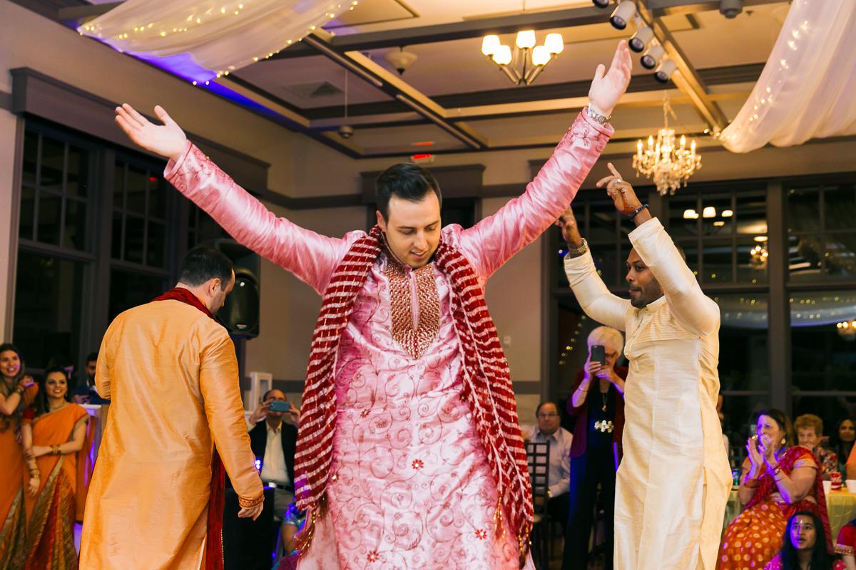 shush-matt-dallas-wedding-williambichara-wedding-photographers-103.jpg