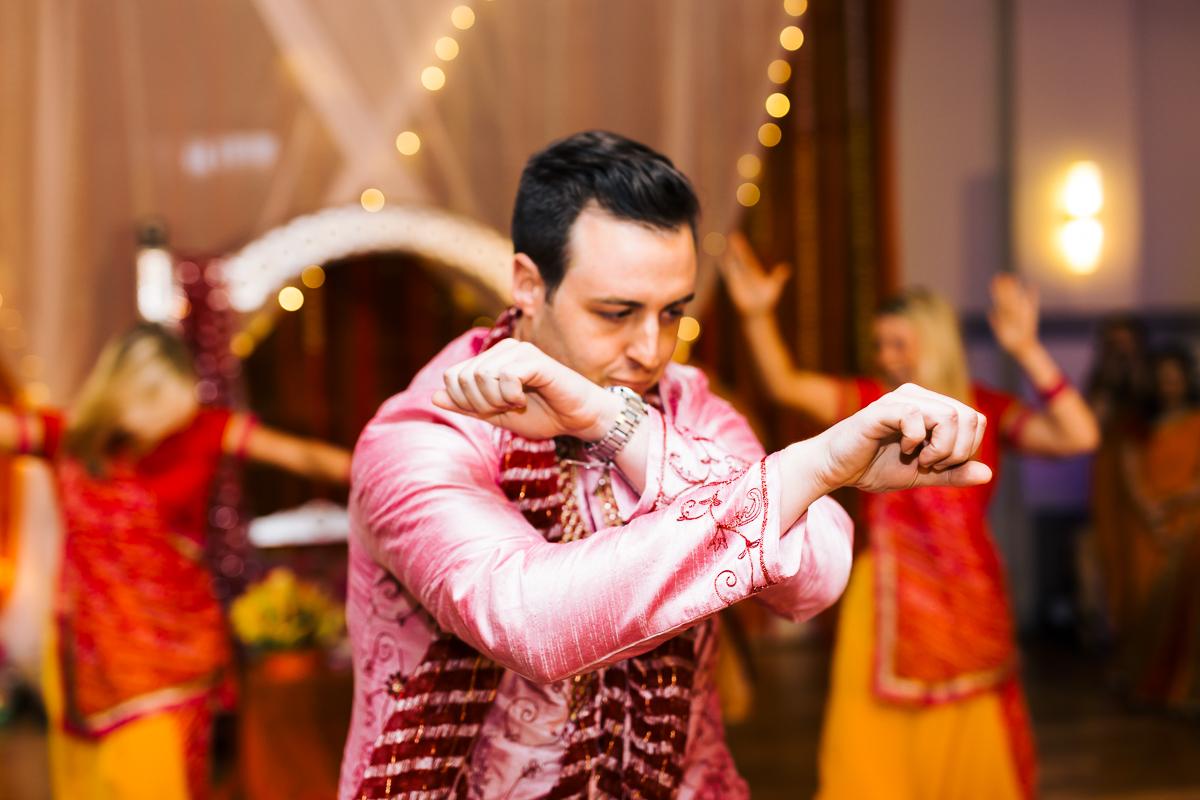 shush-matt-dallas-wedding-williambichara-wedding-photographers-102.jpg