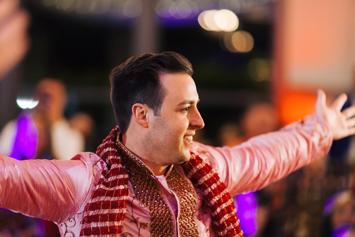 shush-matt-dallas-wedding-williambichara-wedding-photographers-101.jpg