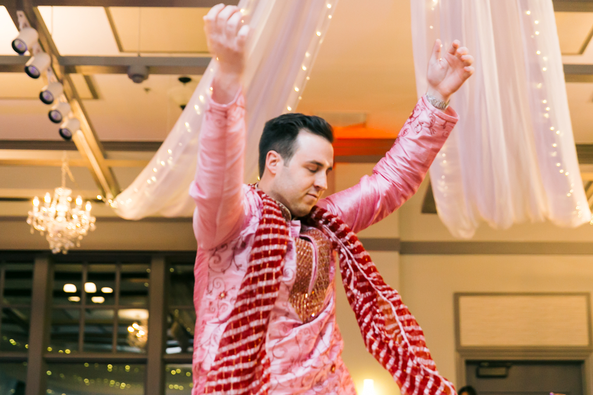 shush-matt-dallas-wedding-williambichara-wedding-photographers-100.jpg
