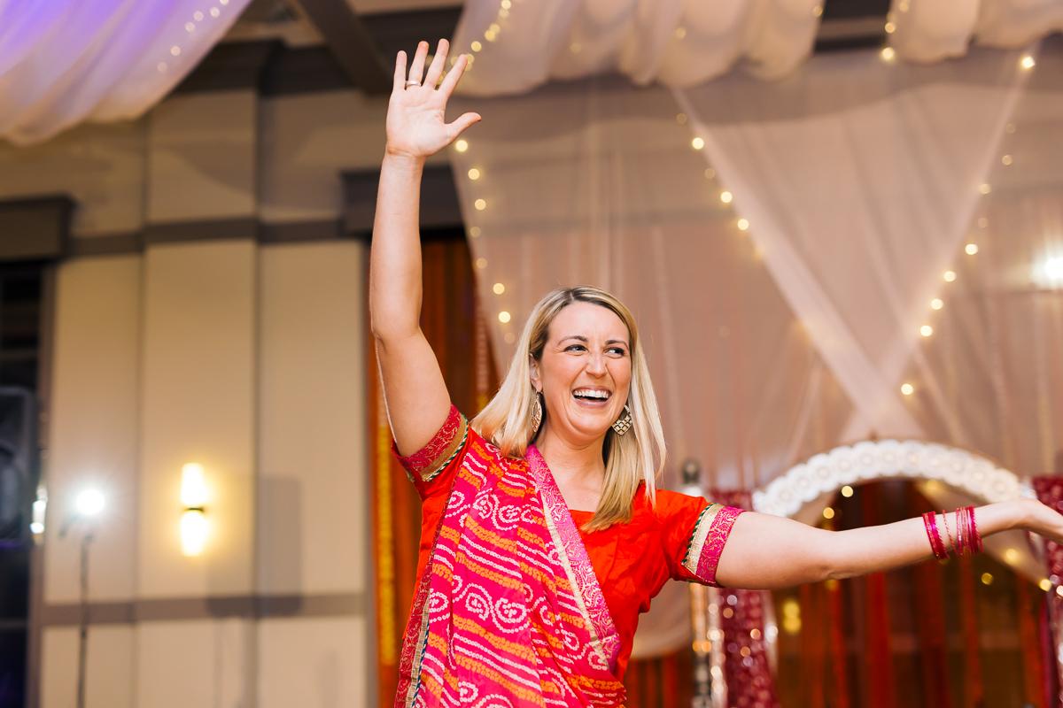 shush-matt-dallas-wedding-williambichara-wedding-photographers-99.jpg