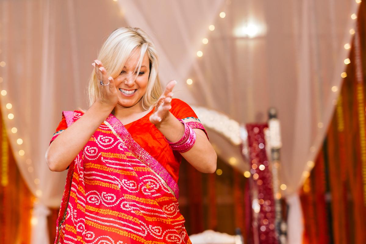 shush-matt-dallas-wedding-williambichara-wedding-photographers-97.jpg