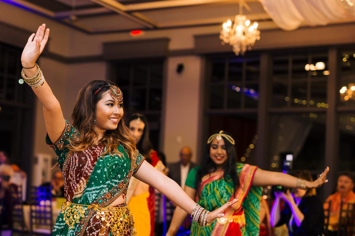 shush-matt-dallas-wedding-williambichara-wedding-photographers-92.jpg