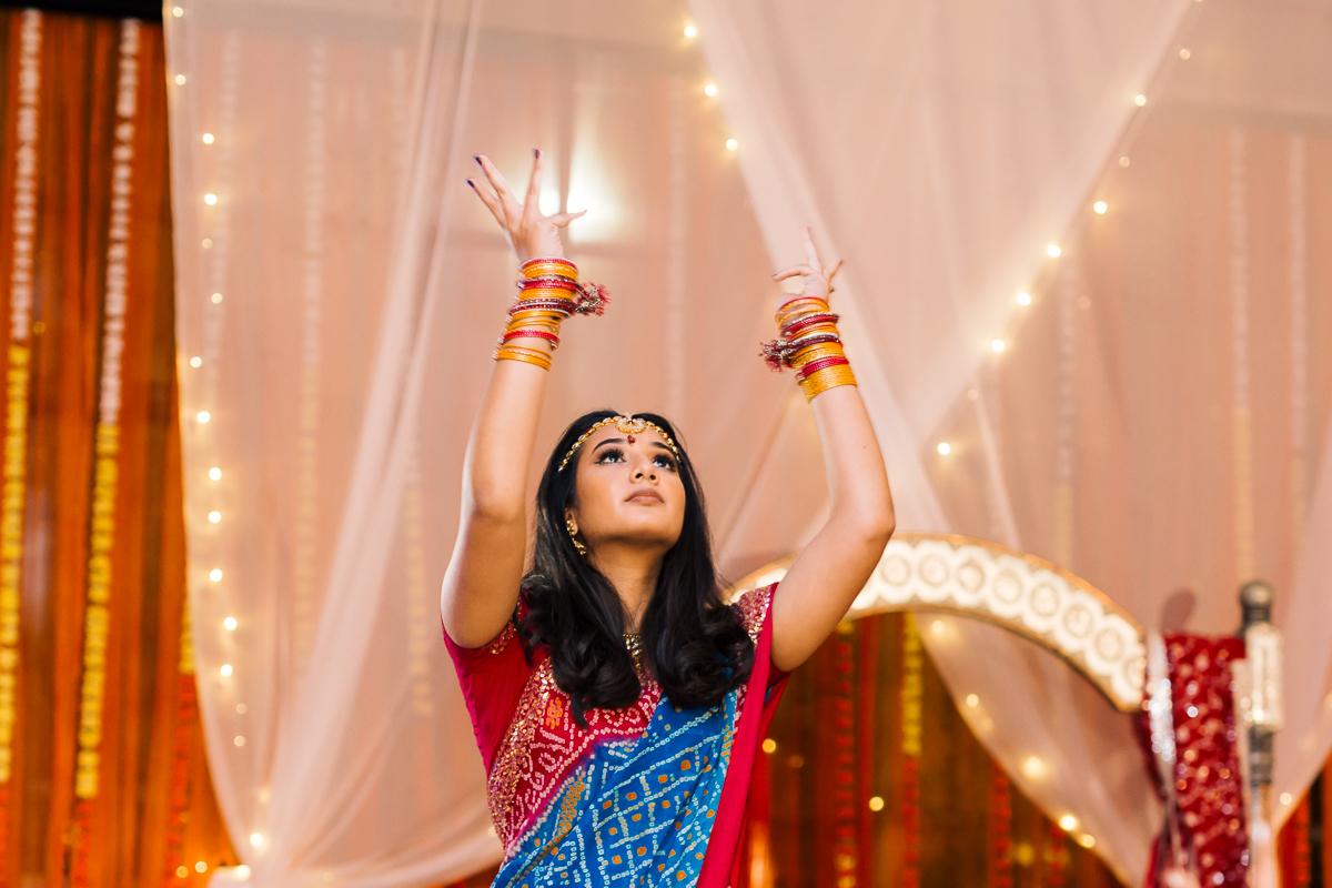 shush-matt-dallas-wedding-williambichara-wedding-photographers-91.jpg