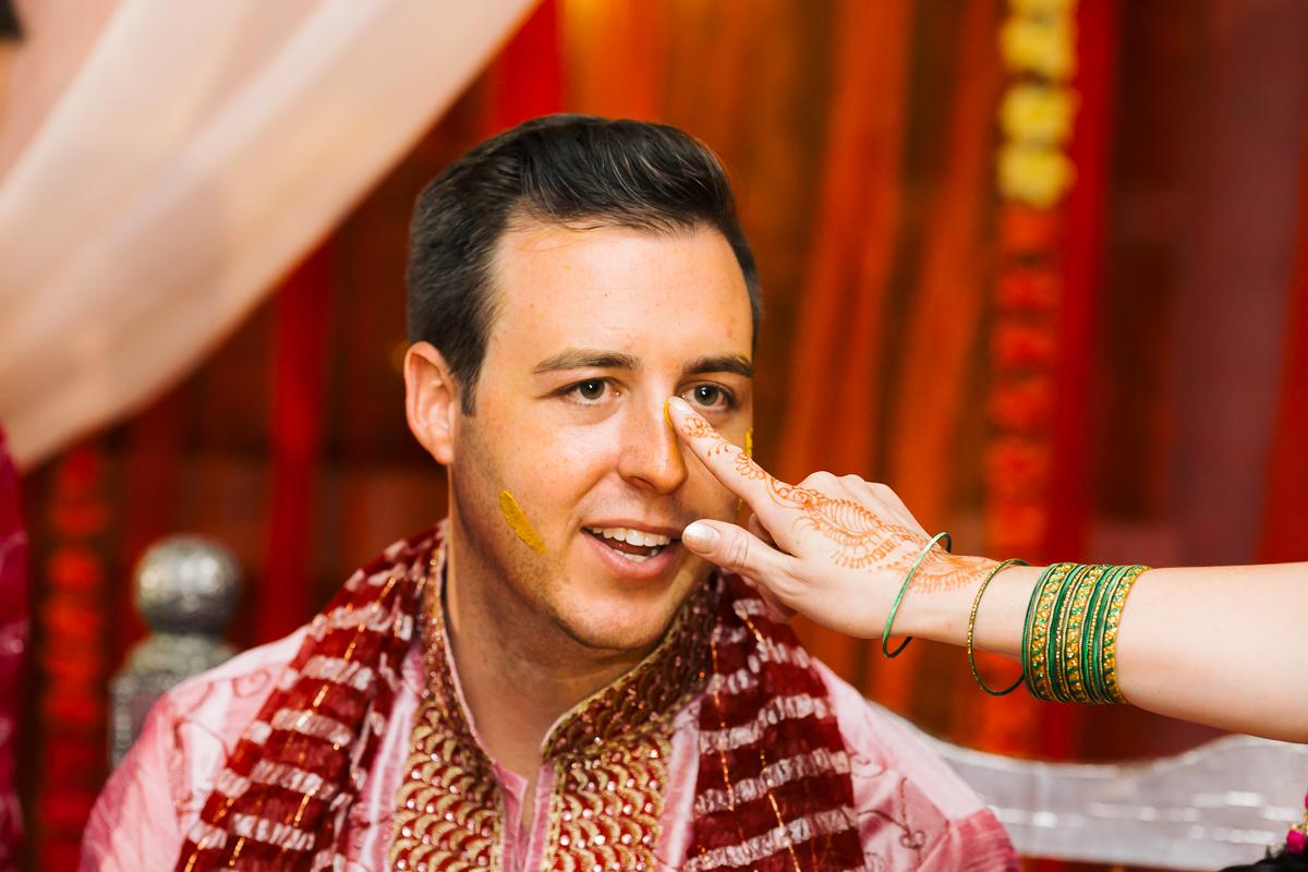 shush-matt-dallas-wedding-williambichara-wedding-photographers-89.jpg