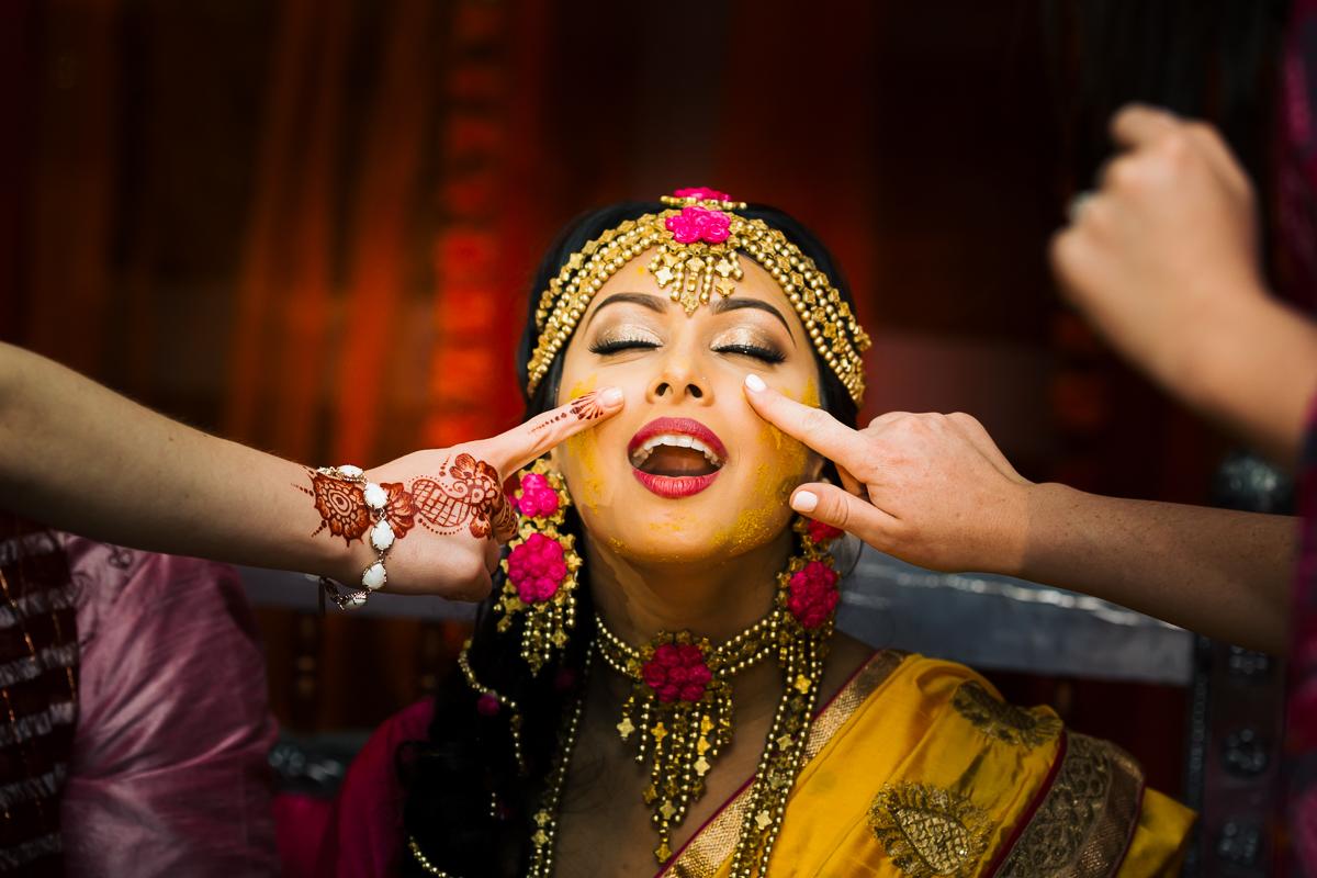 shush-matt-dallas-wedding-williambichara-wedding-photographers-88.jpg