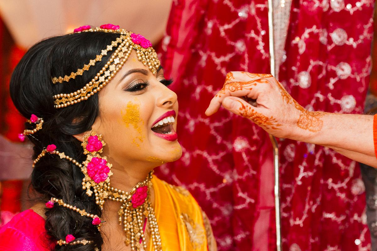 shush-matt-dallas-wedding-williambichara-wedding-photographers-86.jpg