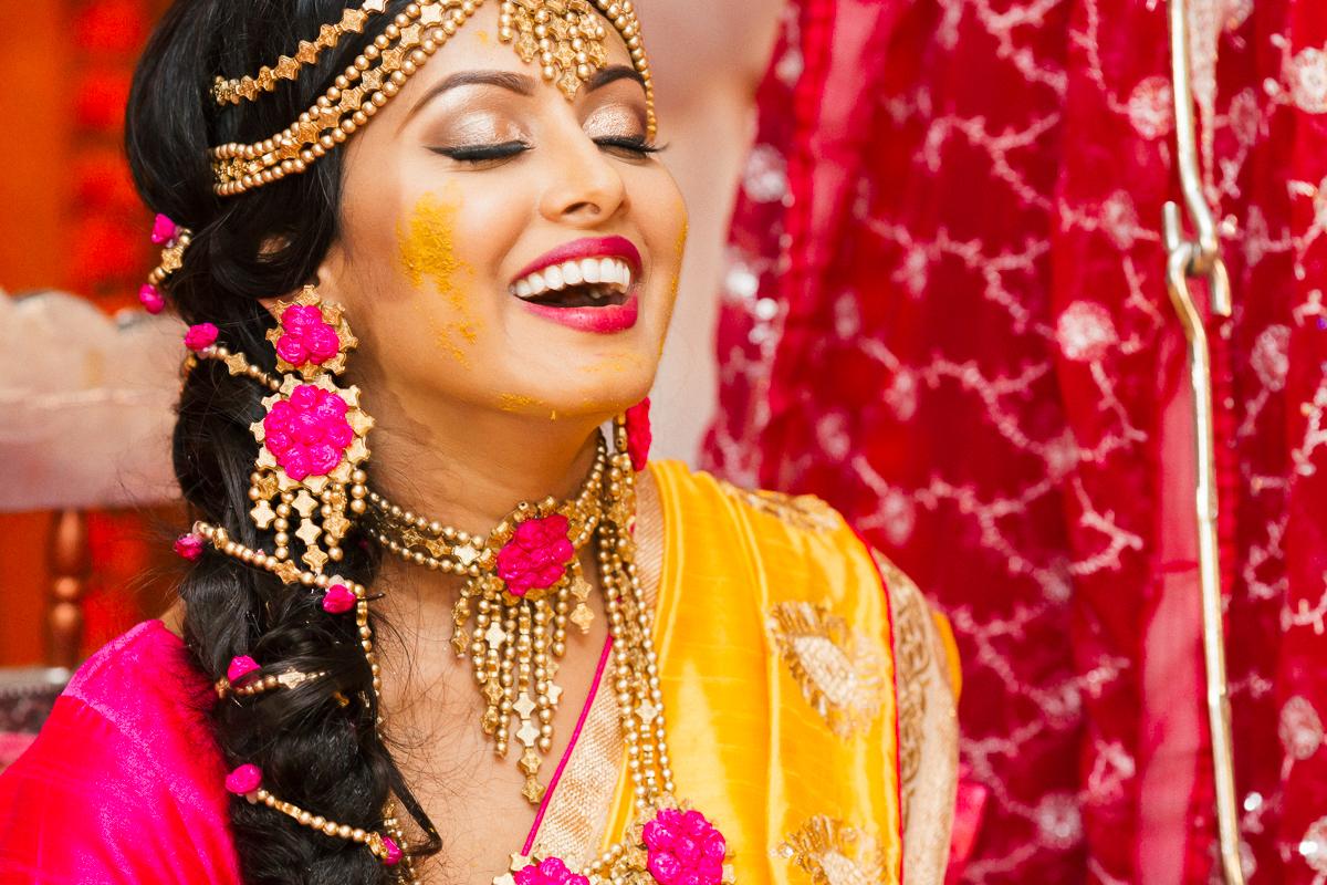shush-matt-dallas-wedding-williambichara-wedding-photographers-85.jpg